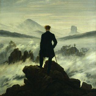 Die Sammlung der Hamburger Kunsthalle