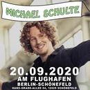 Michael Schulte Live