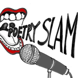 Poetry Slam Halbfinale 2 Landesmeisterschaft RLP