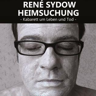 Rene Sydow