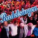 Das 11. Online Rudelsingen live!