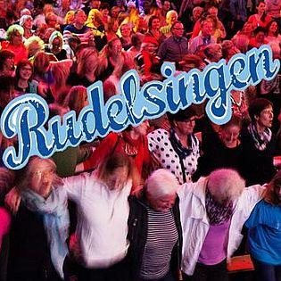Das 7. Online Rudelsingen live!