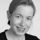 Sonja Hildebrand