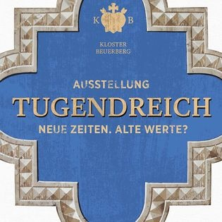 Tugendreich