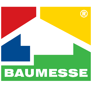 BAUMESSE Bad Kreuznach 2020
