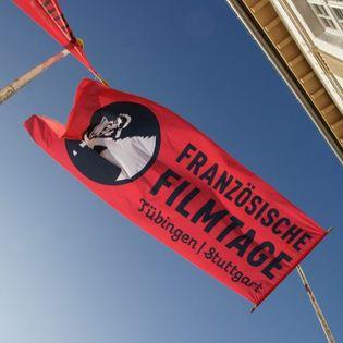 37. Französische Filmtage