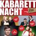 1. Großenhainer Kabarett-Nacht
