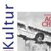 """""""Agatha Christie"""""""