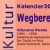 """Wegbereiterinnen XIX"""