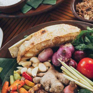 Ayurveda Ernährungsberatung