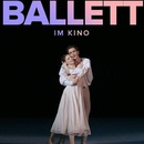 "Bolshoi Ballett Saison 2020/21: ""Romeo und Julia"""