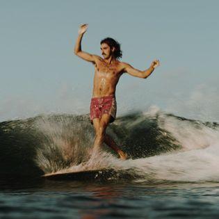 Cine Mar – Surf Movie Night Summer Tour 2020