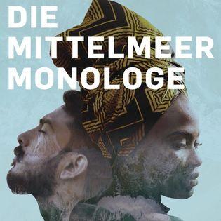 Die Mittelmeer-Monologe