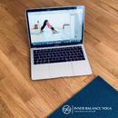 Der Yoga Atem: Pranayama