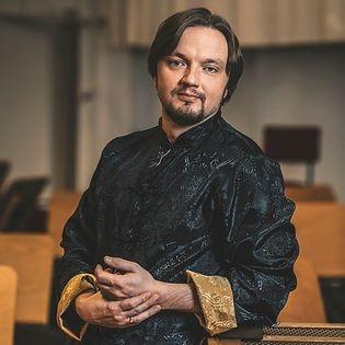 Igor I - Russland