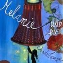 Melanie und die Wunderlampe