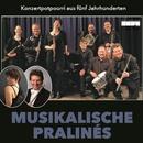 Musikalische Pralinés