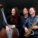 Studio Eisbach in Concert