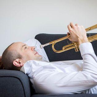Florian Brandl Quartett