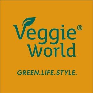 VeggieWorld Köln
