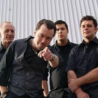 Volbeat Tribute
