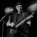 Wie ich Leonard Cohen lieben lernte ...