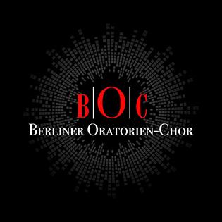 """W. Braunfels - Te Deum / R. Strauss - """"Taillefer"""",""""Besinnung"""""""