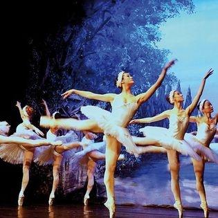 Ballet Classique München