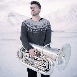 Daniel Herskedal & Band