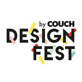 DesignFest Stuttgart