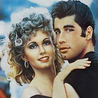 "Kultfilme im Metropolis: ""Grease"""