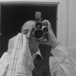 mommartzfilm 1964 – 2020