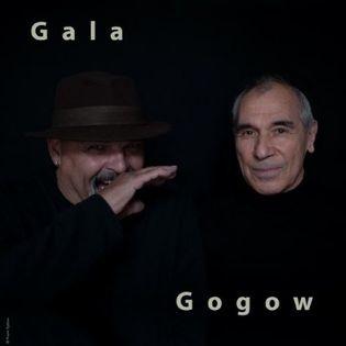 Projekt Gala & Gogow