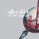 Silvester Weinprobe