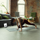 Vinyasa (Power) Yoga