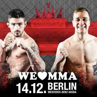 WE LOVE MMA 58