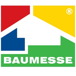 BAUMESSE Essen 2021