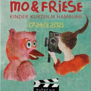 Mo & Friese