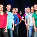 Tatwort Improvisationstheater
