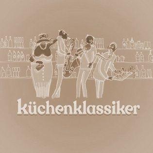 Küchenklassiker