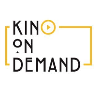 Kino on Demand