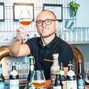 Online-Bierverkostung mit Biersommelier Karsten Morschett