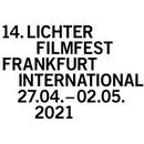 14. Lichter Filmfest