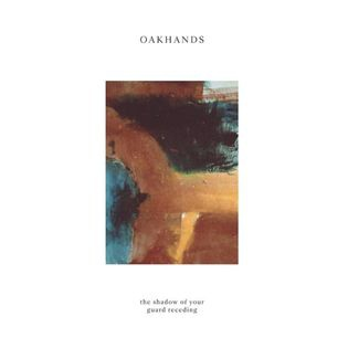 Oakhands