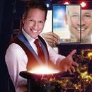 The virtual Magic Show