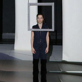 Anna Konjetzky (Digitale Uraufführung)