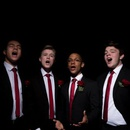 German Gents - Festival a cappella 2021