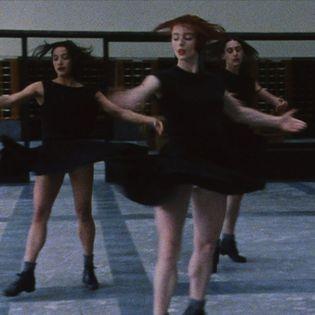 Hoppla! (Wolfgang Kolb, 1989)