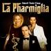"""La Pharmiglia"" im Livestream"