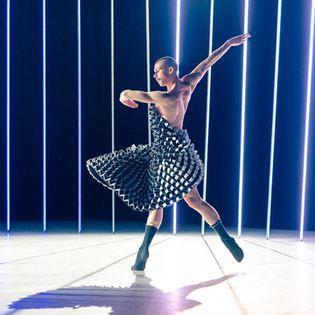 Richard Siegal / Ballet of Difference am Schauspiel Köln